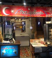 Mezopotamia Kebab House