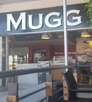 Mugg & Bean Sebele Centre