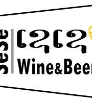 SéSé Wine & Beer