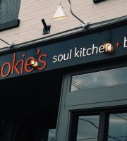 Nookie's Soul Kitchen + Bar