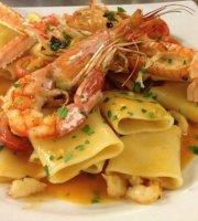 Corrado's Cucina Italiana