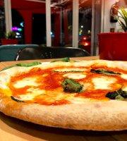 L'Albero Pizzerias
