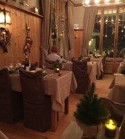 Restaurant le Gai Soleil