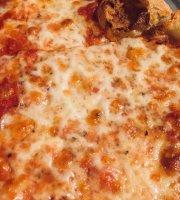 La Villetta Pizza and Pasta
