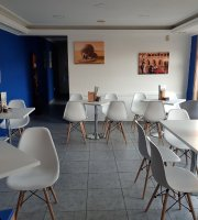 Cafetería Cambela