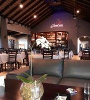 Sambuca Bar and Grill