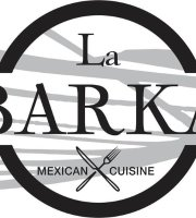La Barka Restaurante Bar