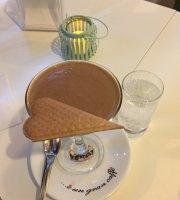 Caffetteria Cirillo