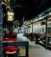 Fulana Cafe & Resto