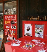 Parmofuji