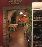 Il Contadino Ristorante Pizzeria