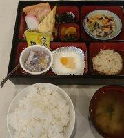 Apa Hotel Sapporo Odori Koen Hana Koyomi