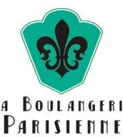 La Boulangerie Parisienne