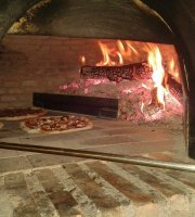 Pizza Lover Sonseca