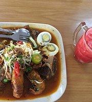 Restoran Tuan Faridah