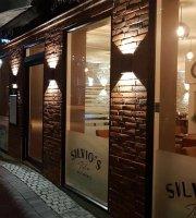 Silvio's