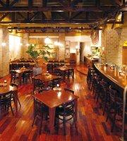 Helios Craft Beer Pub