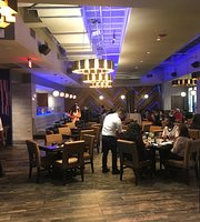 The 10 Best Restaurants Near North Star Mall Tripadvisor