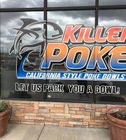 Killer Poke