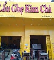 Lau Ghe Kim Chi