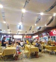 BFF Diner