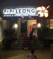 Baba Leong Restaurant