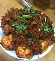 Rajendra Fast Food