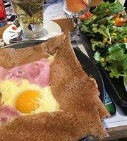 Taverne Lowenbrau