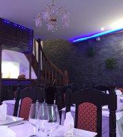 Restaurant Haryana