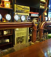 Evenstar Craft Beer Pub