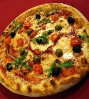 Stari Zagreb Pizzeria