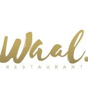 Waal Restaurant