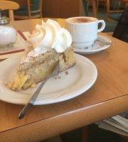 Cafe Conditorei Kettler