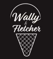 ‪Wally and Fletcher‬
