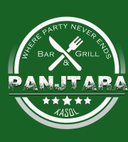 Panj Tara Bar & Grill