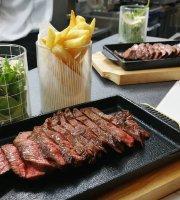 Butler's Steakbar