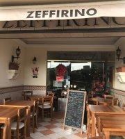Zefferino Restaurant