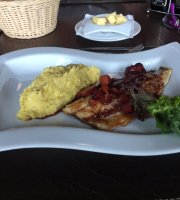 Restaurant Aiken