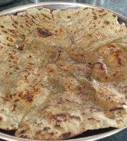 Jagdamba Restaurants