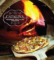 Catalina Restaurante