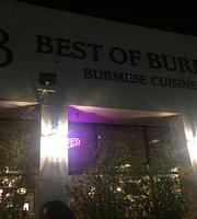 Best of Burma2