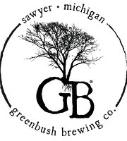 ‪Greenbush Brewing Co.‬