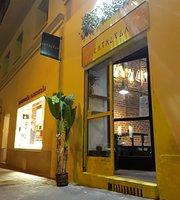 La Talega Bar