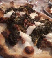Ristorante Pizzeria la Fonte
