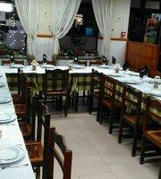 Restaurante Baia de Sines