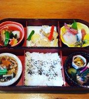 Agari Itcho Sushi Jizakana Dining