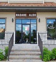 Madame Aldo