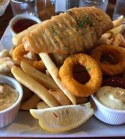 Lobster Inn Motor Lodge