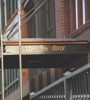 The 9th Door Downtown