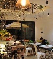 Trang's Cookery Restaurant